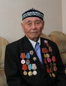 ZHunisbek-Karimov.jpg