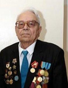Линник Олег Иванович