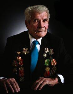 Смирнов Константин Иванович