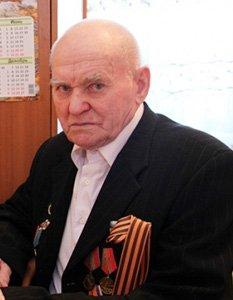 Сергеенко Павел